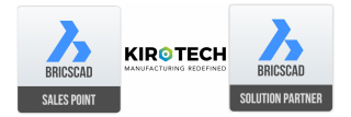 KiroTech_Sales_And_Solutions_Point