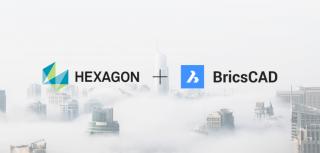 Hexagon_bricsys