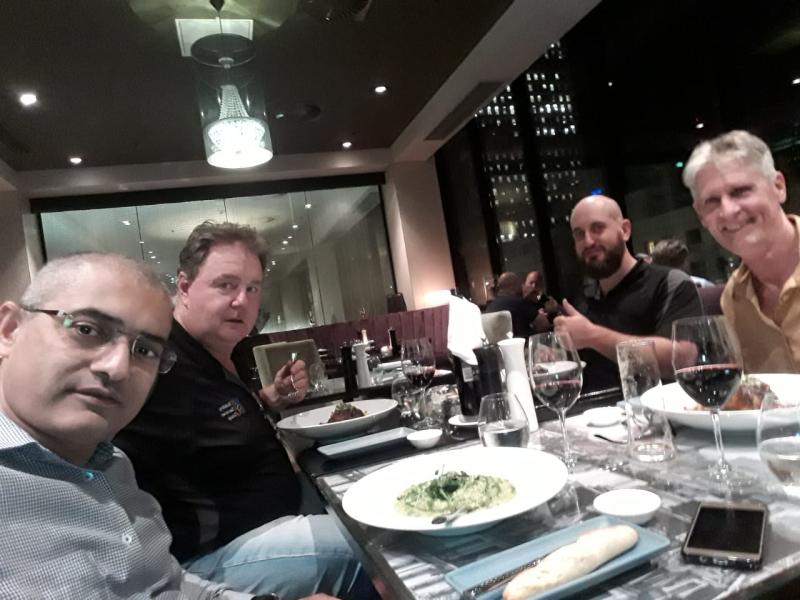 Sofitel_dinner_dra