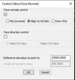 Facenormal_dlg