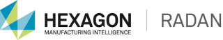 Radan_logo