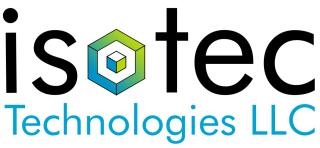 Isotech_logo