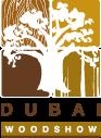 Dxb_wood_show_logo