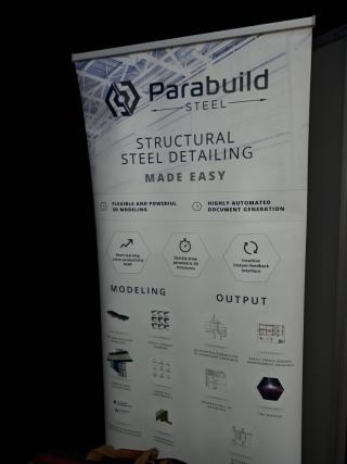 Bic_parabuild