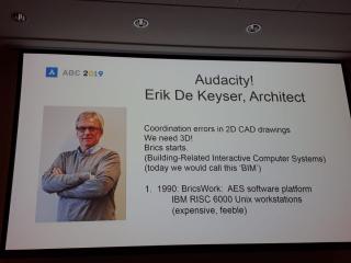 Erik_de_ekyser