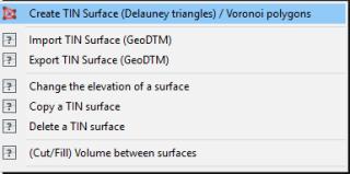 Surfaces_menu