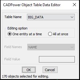 Editdata_dlg