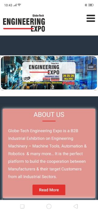 GlobeTech_Engg_Expo_May_23_24_25