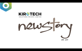 KiroTech_New_Story