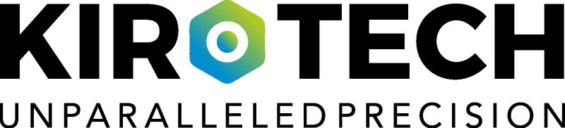 Kirotech_logo