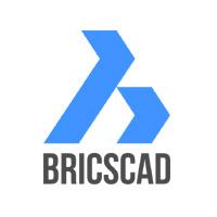 BricsCAD_regular_200x200