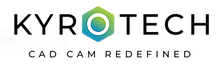Kyrotech_logo
