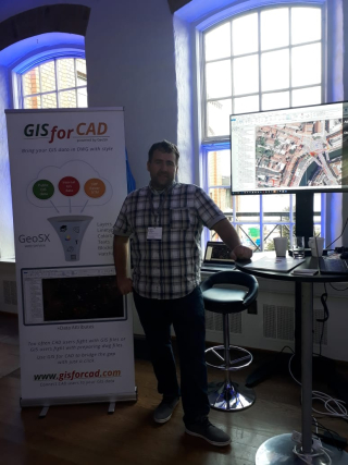 Bic_gis_for_cad