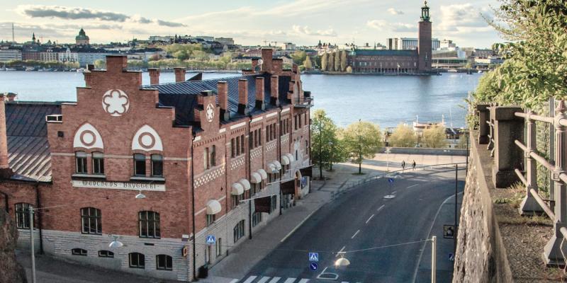 Brewery_stockholm_venue_bic_2019