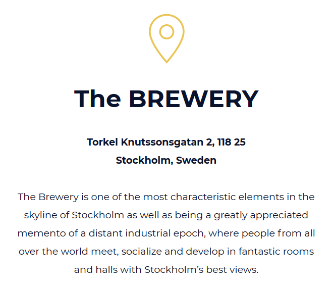 The_brewery