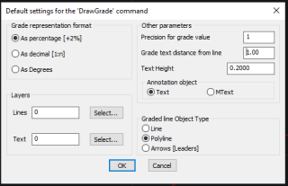 Drawgrade_dlg