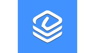 Raptech_logo