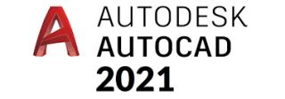 Ac_2021_logo_landscape