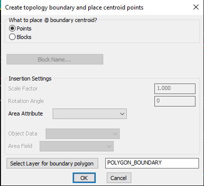 Boundary_dlg