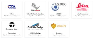 Summit_partners