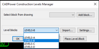 Levelit_main_dlg