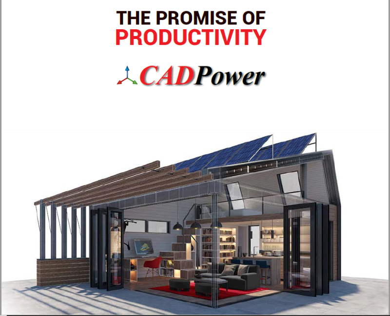 CADPower_Brochure_Cover